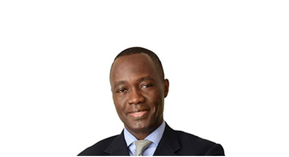 Ecobank appoints Alain Nkontchou as Chairman - Brand Spur