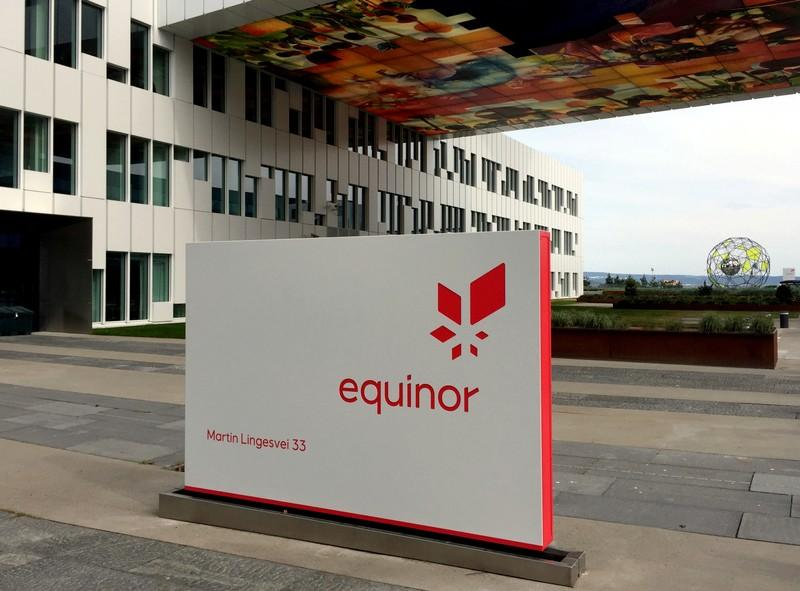 Equinor Reports Surprise Profit in its Second Quarter 2020 results - Brand Spur