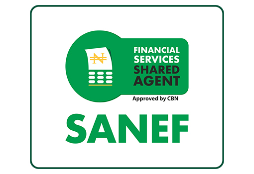 FirstRand Contributes $29,938 To Sanef Media Relief Fund - Brand Spur