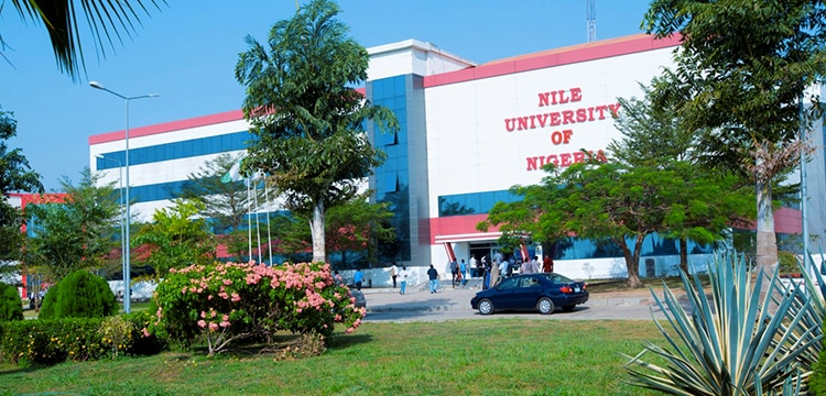 Honoris United Universities acquires Nile University - Brand Spur