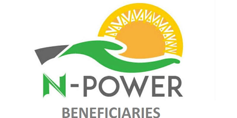 How To Apply For NPower 2020 Recruitment - Brand Spur