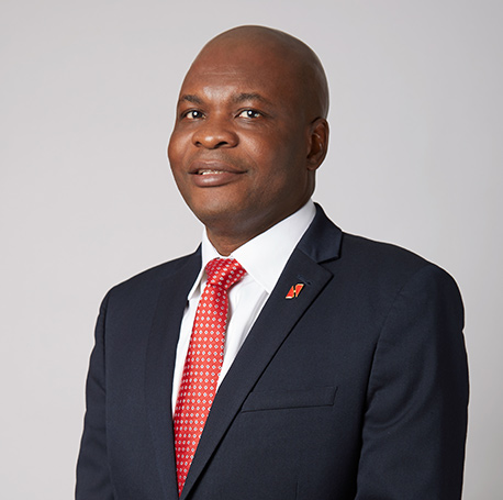Insider Dealing: UBA Executive Director Purchase 3,000,000 Shares - Brand Spur