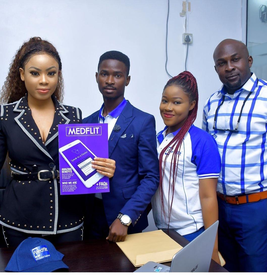 Meet Wynerz The Top Celebrity Artist Brand Marketing Management Company - Brand Spur