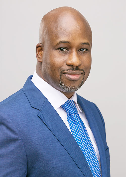 Eterna Plc appoints new CEO, as Mahmud Tukur takes a bow - Brand Spur