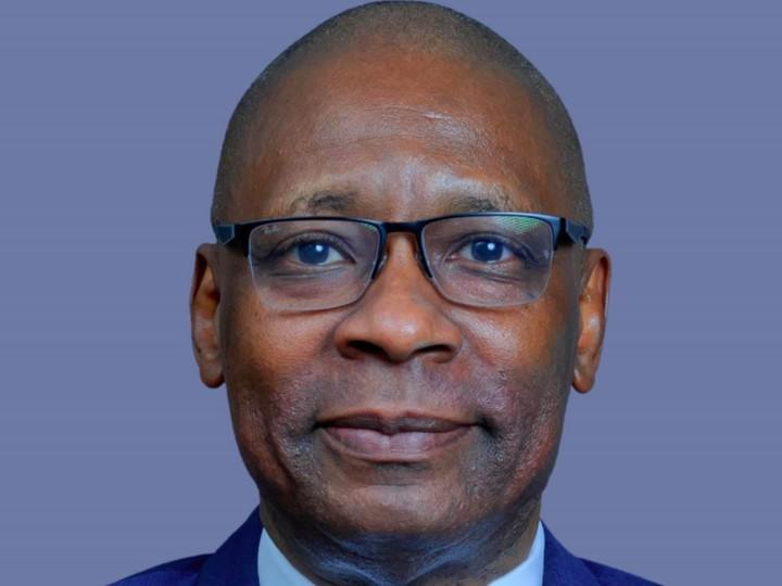 Fidelity Bank Plc Appoints Mustafa Chike-Obi as Board Chairman - Brand Spur