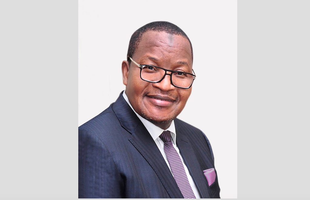 NCC Resolves 98% Consumer Complaints in 15 Months - Brand Spur