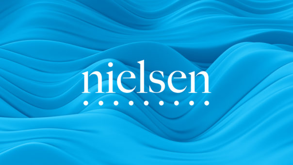 Nielsen revenues drop 8.1% in Q2 2020