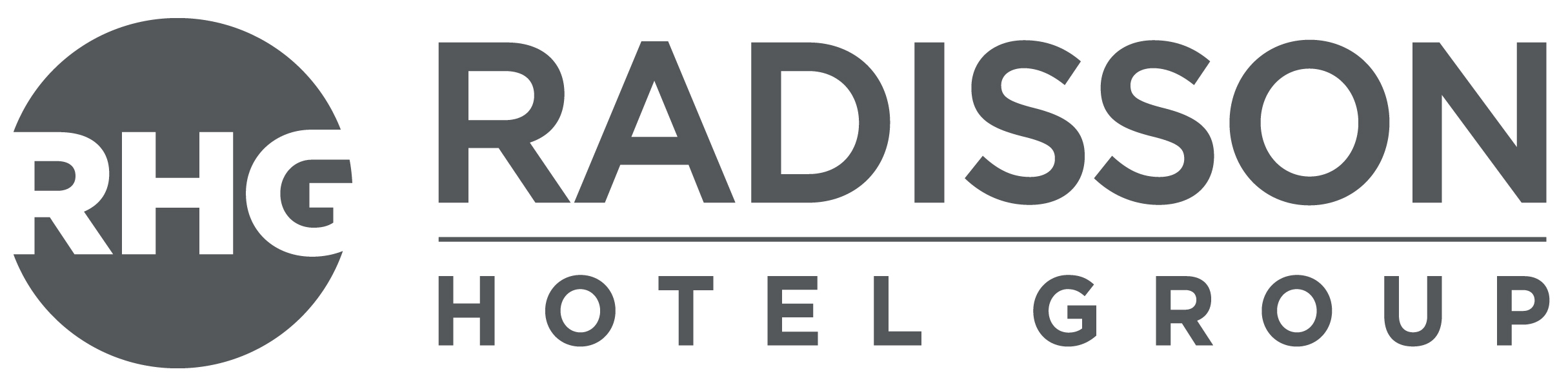 Radisson Hotel Group announces new hotels in Nigeria and 5 other Africa Countries - Brand Spur