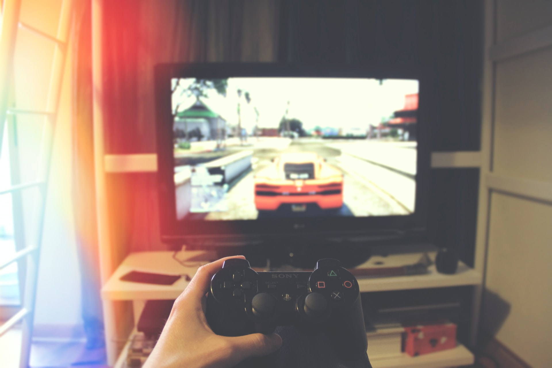 Reasons Behind the Success of Three of Gaming's Biggest Brands - Brand Spur