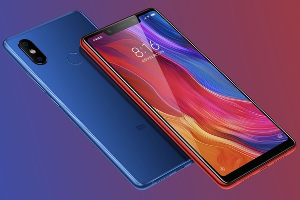Why is Xiaomi so cheap even with high specs? - Brand Spur