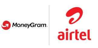 Airtel Africa enters strategic partnership with MoneyGram