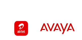 Airtel, Avaya Partner to Enable Remote Work, Learning in Nigeria