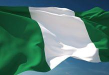 Nigerian, Nigerian 10-point catching up plan