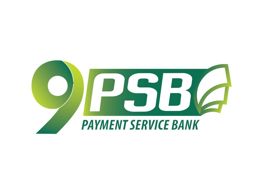 CBN approves 9PSB (Payment Service Bank) with USSD *990#