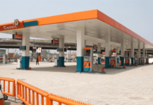 Conoil Profit Drops By 67% in H1 2020 Results