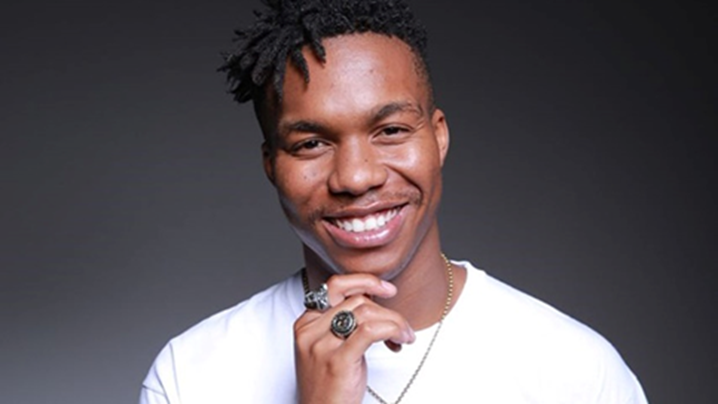 DJ Sliqe named Head of Hip Hop/R&B at Sony Music Entertainment South Africa