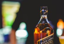 Diageo profits plunge 47% as pandemic hits global demand