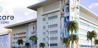 Evercare Hospital Lekki launches Telemedicine Platform in Nigeria