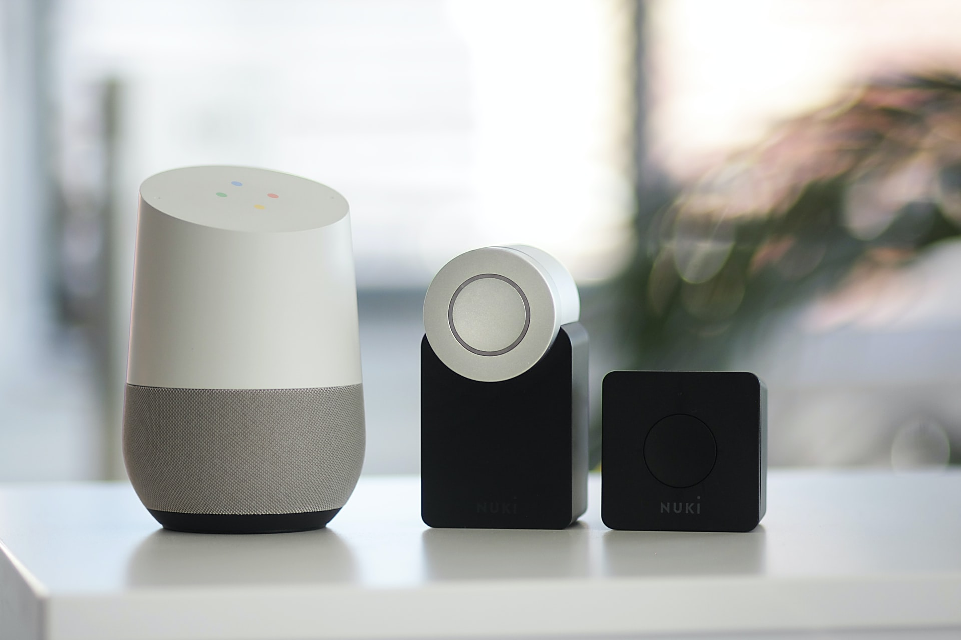 Global Smart Speaker Sales Rose 6% to 30 Million Units in Q2 2020