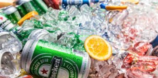 Heineken and Amstel ads resonate with local viewers; listed among the best of 2019