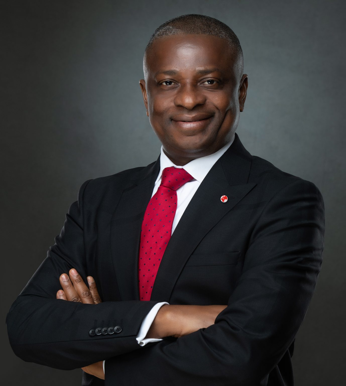 Heirs Holdings Appoints Dan Okeke as Group Executive Director