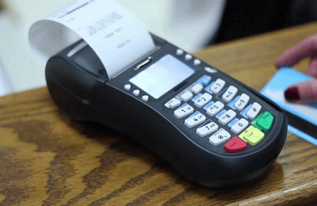 COVID-19: How Nigerians are fast replacing banks with PoS over unending queues, glitches - Brand Spur