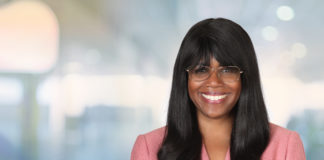 Hyundai Motor America appoints Olabisi Boyle as Vice President of Product Planning And Mobility Strategy