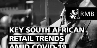 Key South African Retail Trends Amid COVID – July 2020