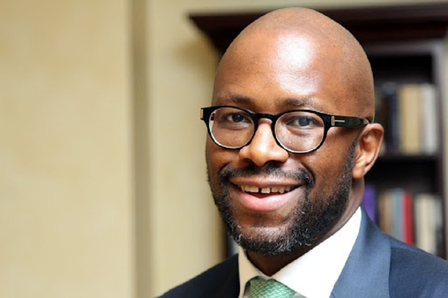 MTN Group names Mupita CEO amid revamp efforts