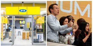 MTN Group plans to sell off $243m stakes in Jumia