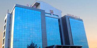 Lockdown Drags NEM Insurance's Performance in H1 2020