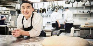 Nestlé expands its education program for aspiring chefs