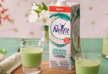 Nestlé continues to expand its portfolio of plant-based dairy alternatives