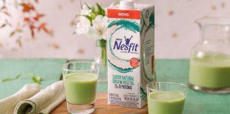 Nestlé continues to expand its portfolio of plant-based dairy alternatives