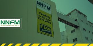 Northern Nigeria Flour Mills declares a FY gross dividend of 0.15 NGN per share, fixes AGM for Sep 8