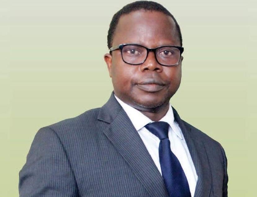 Ekiti to witness monumental development as Dr Olabode emerges commissioner
