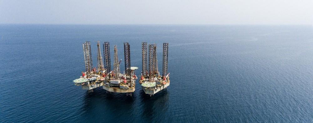 Oil GDP: Nigeria Records Average Oil Production of 1.81 million barrels per day in Q2 2020 - Agusto & Co.