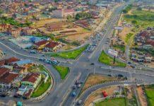 Osun State - Broke and broken