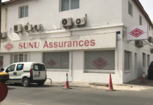 SUNU Assurances reports 30% profit growth to N1.2billion
