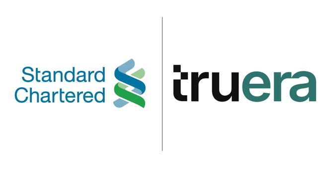 Standard Chartered Partnering with Truera to tackle unjust bias in AI-assisted decision making