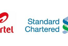 Standard Chartered and Airtel Africa form partnership to drive financial inclusion across Africa