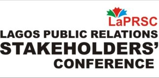 UN Women and Other Stakeholders Propose Strategies For Communicating National Peacebuilding At 7th Lagos PR Conference