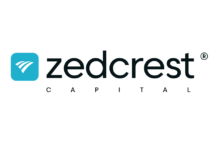 Zedcrest Capital Bags Three International Awards