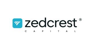 Zedcrest Capital Bags Three International Awards