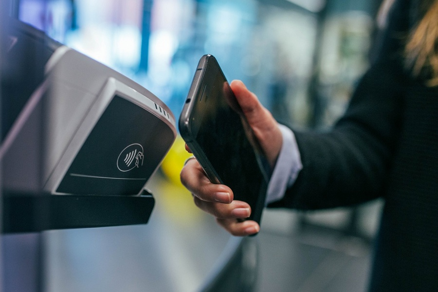 Can a frictionless checkout experience really improve your bottom line?