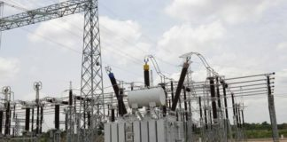 electricity bills collection from DisCos, CBN