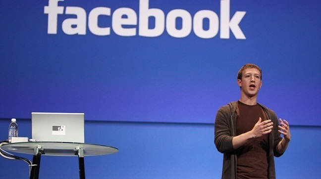 Facebook, COVID-19, Nigerian SMBs, grants programme