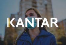 300 staff could leave Kantar US Brandspurng