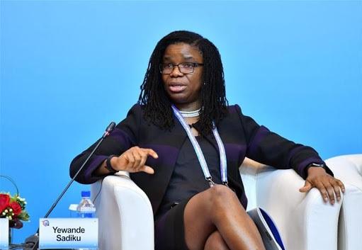 AfCFTA: Nigeria is More Ready than most African Economies – Yewande Sadiku
