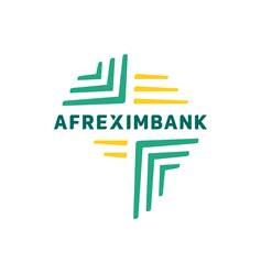 Afreximbank disburses US$200 million to Zenith Bank to cushion impact of COVID-19